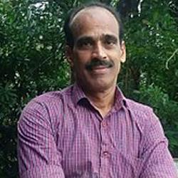 Pappan Narippatta Malayalam Actor