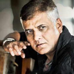 Bhushan Patel Hindi Actor