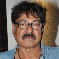 Brij Gopal Hindi Actor