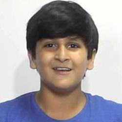 Lakshya Wahi