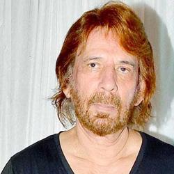 Razzak Khan Hindi Actor