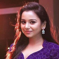 Mrudula Murali Malayalam Actress