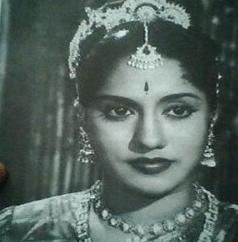 S. Varalakshmi Tamil Actor