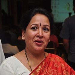 Sumithra Malayalam Actress