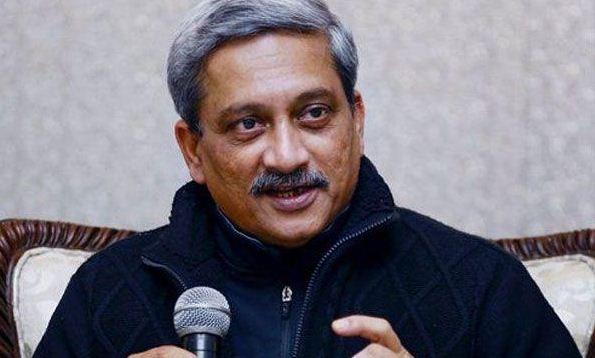 Political Updates: ADMK, BJP