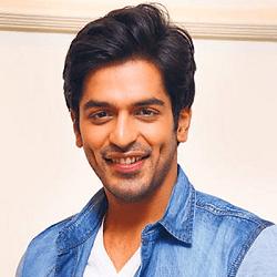 Rohan Gandotra Hindi Actor