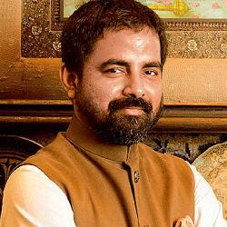 Sabyasachi Mukherjee Hindi Actor