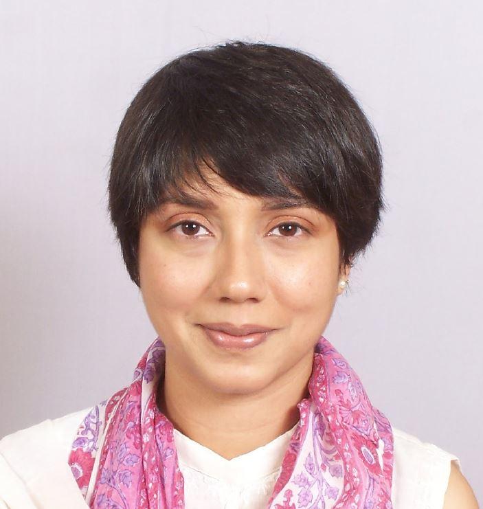 Kusum Punjabi Hindi Actress