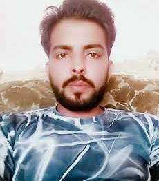 Ashok Rawat Hindi Actor