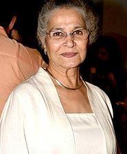 Chandni Toor