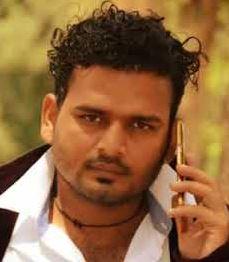 Gappu Hindi Actor