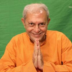 Murzban Vatcha Hindi Actor