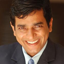 Naveen Borana Hindi Actor