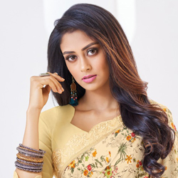 Vedieka Dutt Hindi Actress