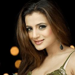 Ameesha Patel Hindi Actress