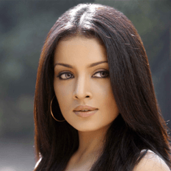 Celina Jaitly Hindi Actress