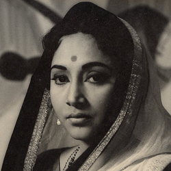 Geeta Dutt Hindi Actress