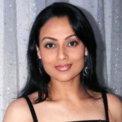 Gouri Tonk Hindi Actress