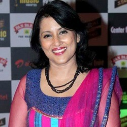 Madhushree Hindi Actress