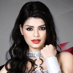 Sonali Raut Hindi Actress