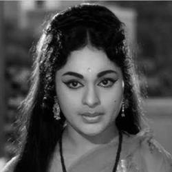 Vijayasree Malayalam Actress