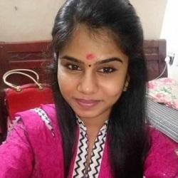 Madhumitha Tamil Actress