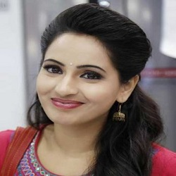 Mounika Devi