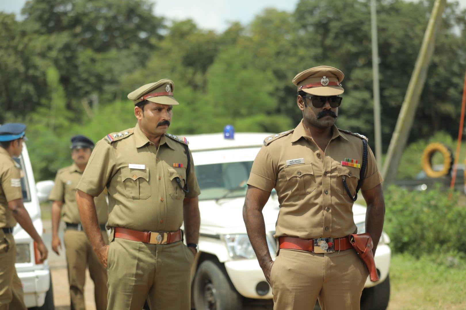 Cochin Shadhi At Chennai 03 Movie Pics Tamil Gallery