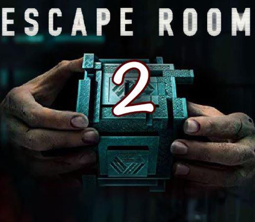 Escape Room 2 Movie Review