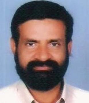 Vennala Mohan
