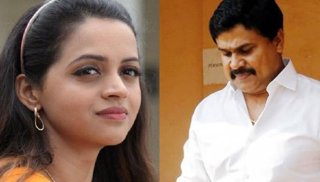 Angamaly Court Rejected Dileep's Bail Plea!