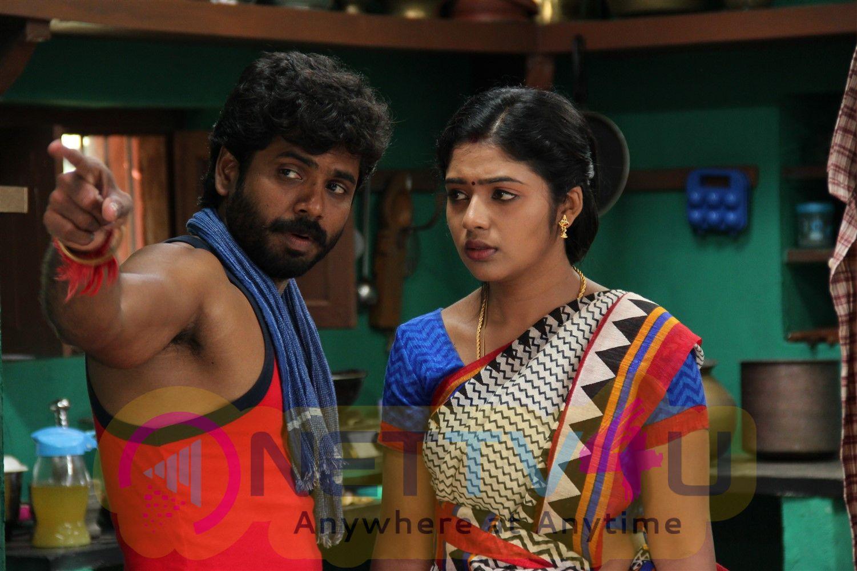 Oru Kanavu Pola Movie Excellent Stills