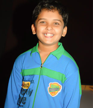 Aman Siddiqui Hindi Actor