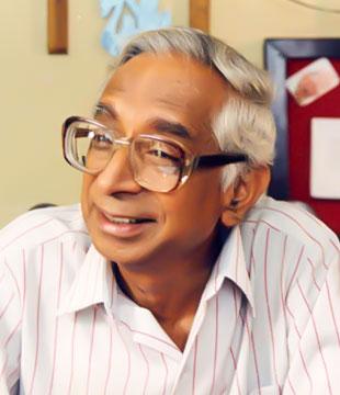 Hemu Adhikari Hindi Actor