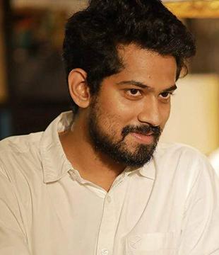 Joseph Annamkutty Jose Malayalam Actor