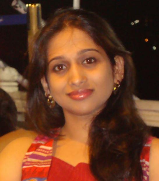 Vanitha Kannada Actress