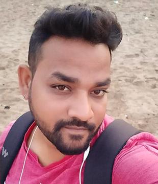 Ajay Waghmare