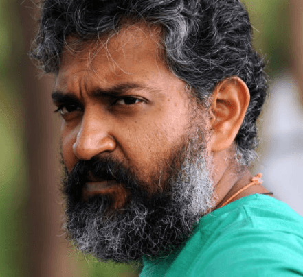 Rajamouli Makes Announcement Regarding His Upcoming Flick