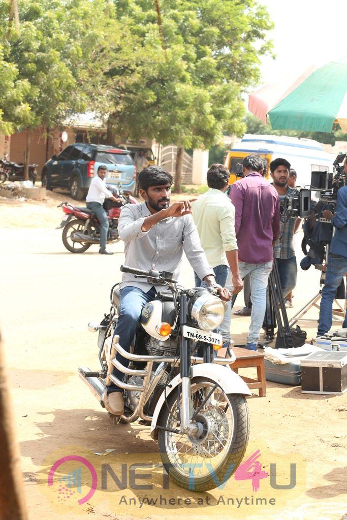Podhu Nalan Karudhi Movie Images