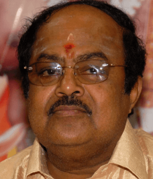 Srinivasamurthy's Son To Be Married Kannada News