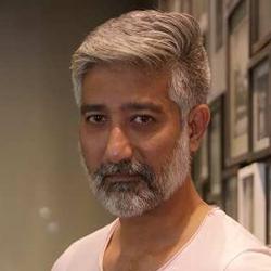 Shataf Figar Hindi Actor