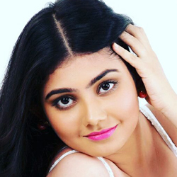 Urmimala Sinha Roy
