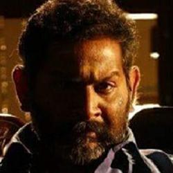 Raja Balwadi Kannada Actor