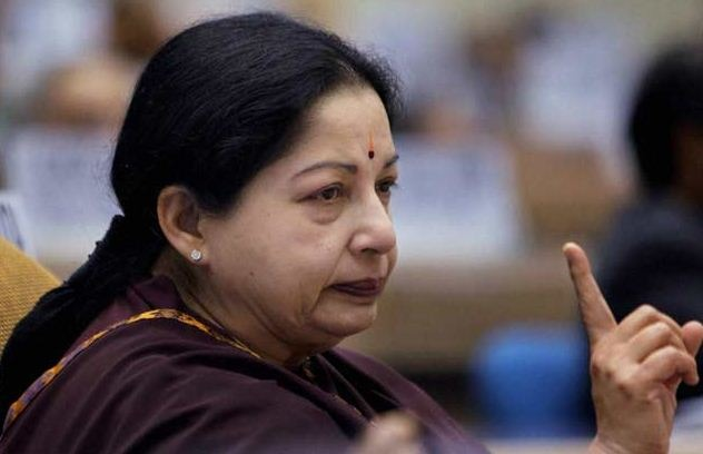 Sasikala's Family Reenters ADMK! Will Amma's Soul Rest In Peace?