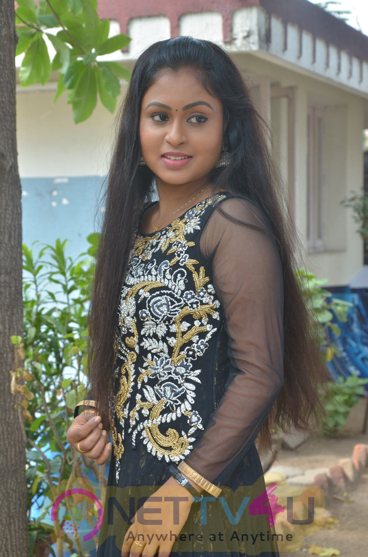 Vanga Vanga Movie Team Interview Photos Tamil Gallery