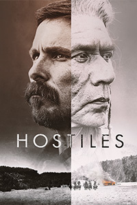 Hostiles Movie Review English Movie Review