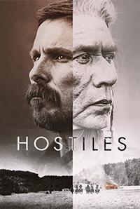 Hostiles Movie Review English Movie Review