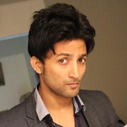 Joey Debroy Hindi Actor