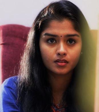 LakshmiPriya Tamil Actress