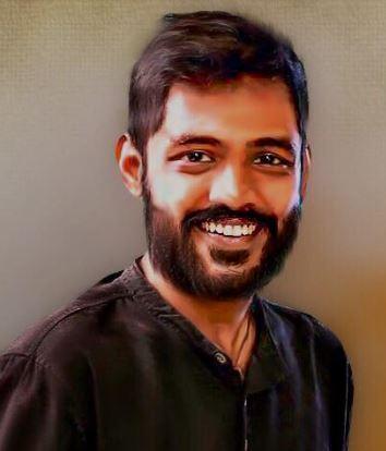 Maathevan Tamil Actor